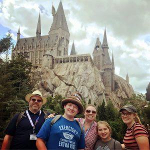 lb_hogwarts_castle
