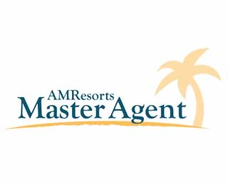 PixieNikki - AMR Resort Special Agent