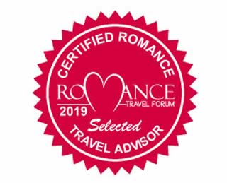PixieNikki - Certified Romance Travel Advisor