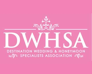 PixieNikki - Destination Wedding and Honeymoon Specialists Association