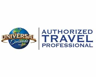 PixieNikki - Authorized Universal Travel Professional